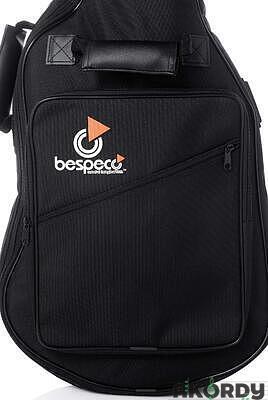 BESPECO BAG310AG - 2
