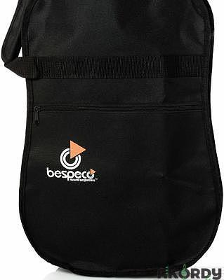 BESPECO BAG50CGT - 2