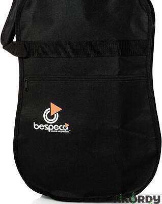 BESPECO BAG60AGT - 2