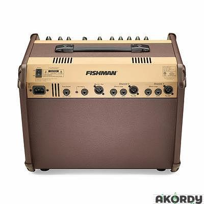 FISHMAN Loudbox Artist Bluetooth - 2