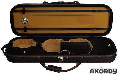 PALATINO VC 882 BJ Vln Case - 2
