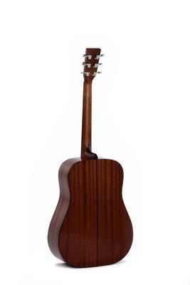 Sigma Guitars DM-1ST - 2
