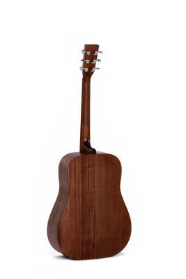 Sigma Guitars DME - 2