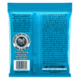ERNIE BALL RPS .008/.038 - 2/2