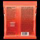 ERNIE BALL Nickel Wound .010/.052 3 Pack - 2/2