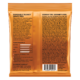 ERNIE BALL Nickel Wound .009/.046 3 Pack - 2/2
