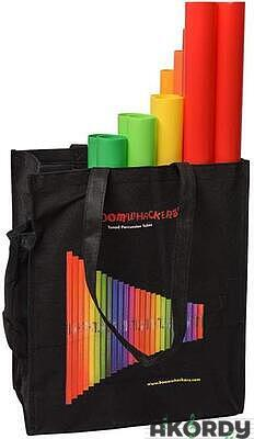 BOOMWHACKERS BWMP - 2