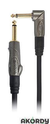 BESPECO TT900P - 2