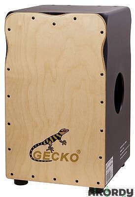 GECKO CL99 - 2
