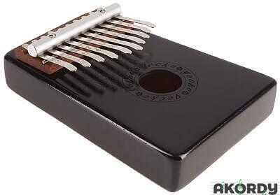 GECKO K10BB - 2