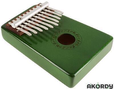 GECKO K10BG - 2