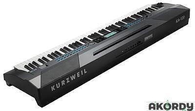 KURZWEIL KA120 - 3