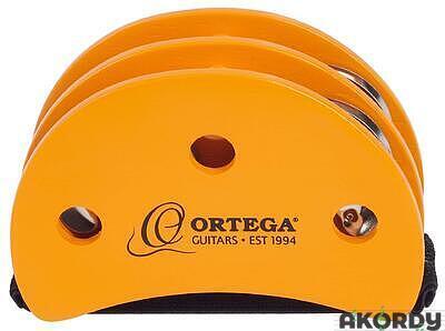 ORTEGA OGFT - 3