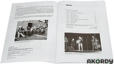 Doprovodná kytara - 4