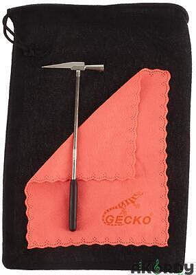 GECKO K10BP - 4