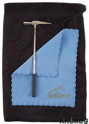 GECKO K17CA - 5