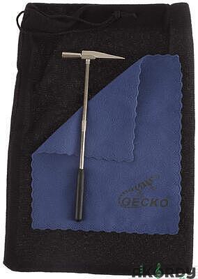 GECKO K17MA - 5