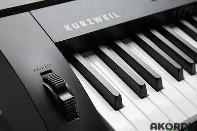 KURZWEIL KA120 - 5